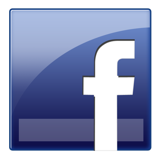 img-icons-a-png-glossy-facebook-logo-alexcouter-18623 1